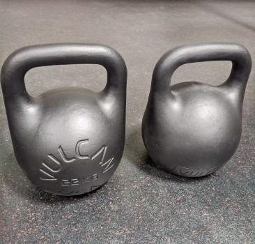 Absolute Competition Kettlebells Clearance