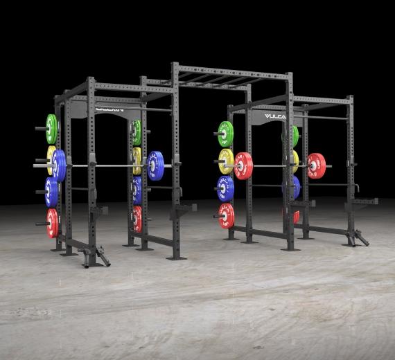 Bumper plates olympic bars kettlebells fitness equipment