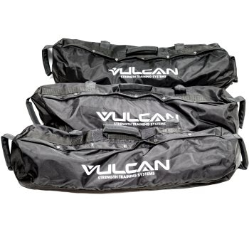 bff522337c Buy Vulcan Sand Bags For Professional Athletes